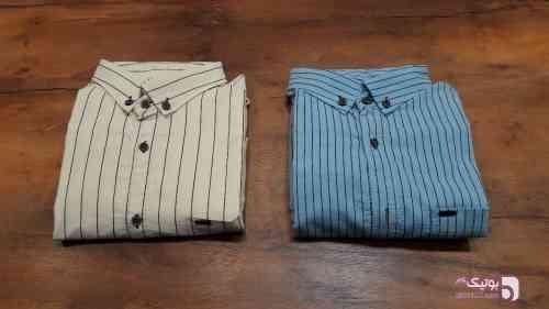 https://botick.com/product/163076-پیراهن-تُرک-سایز-بزرگ