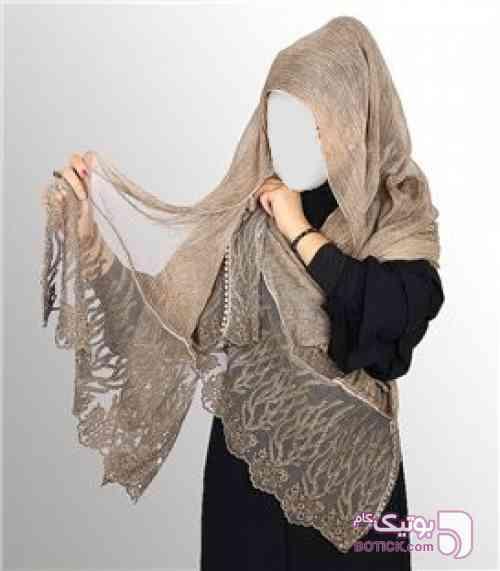 https://botick.com/product/162969-شال-حریر-حاشیه-دار-زنانه