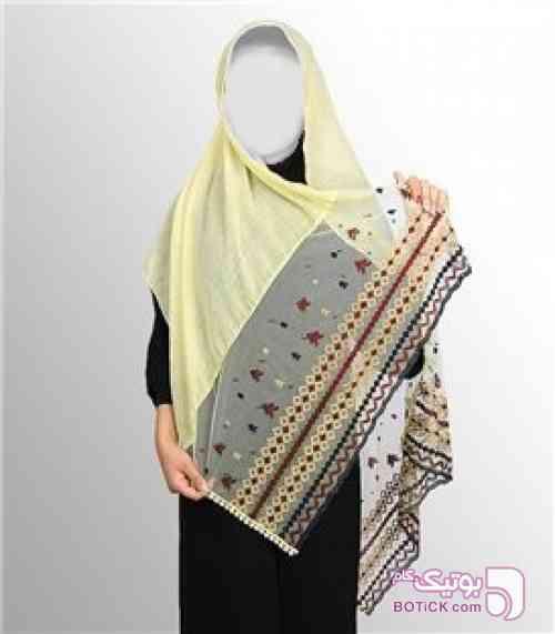 https://botick.com/product/162956-شال-حاشیه-دار-زنانه