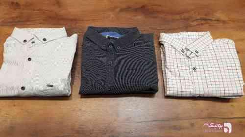 https://botick.com/product/163078-پیراهن-تُرک-سایز-بزرگ