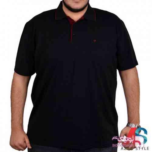 https://botick.com/product/163105-تی-شرت-استین-کوتاه-سایز-بزرگ-tony221
