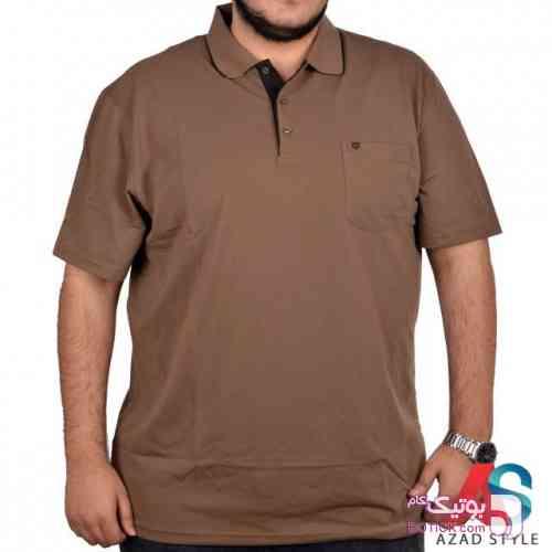 https://botick.com/product/163094-تی-شرت-آستین-کوتاه-سایز-بزرگ-tony229