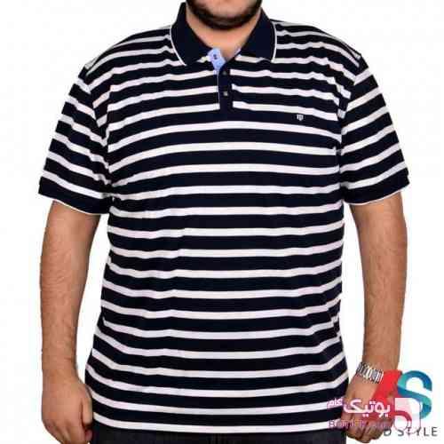 https://botick.com/product/163095-تی-شرت-آستین-کوتاه-سایز-بزرگ--tony228