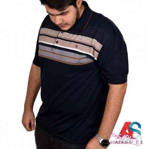 https://botick.com/product/163096-تی-شرت-آستین-کوتاه-سایز-بزرگ--tony227