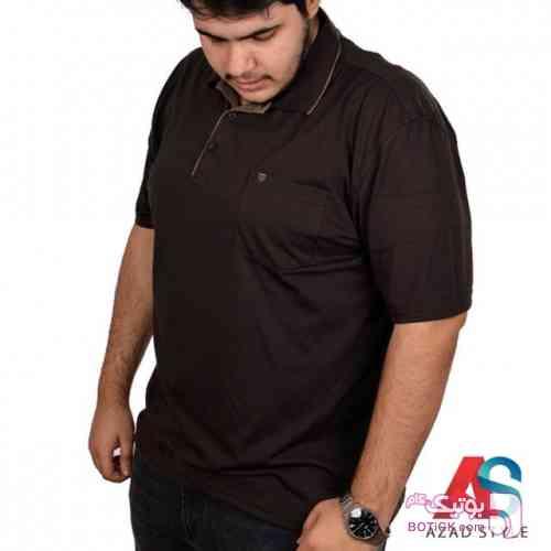 https://botick.com/product/163097-تی-شرت-آستین-کوتاه-سایز-بزرگ--tony226