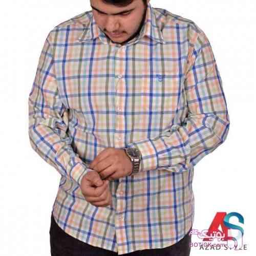 https://botick.com/product/163123-پیراهن-سایز-بزرگ-آستین-بلند-ex211