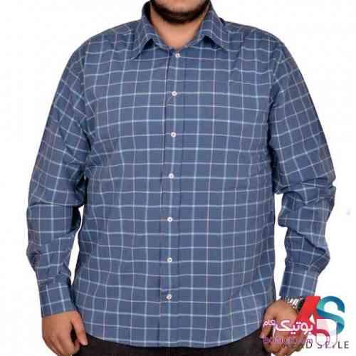 https://botick.com/product/163126-پیراهن-سایز-بزرگ-آستین-بلند-ex213