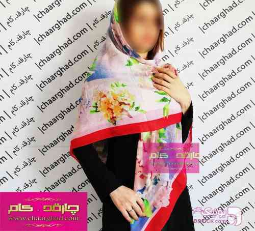 https://botick.com/product/163462-روسری-نخی-تابستانی