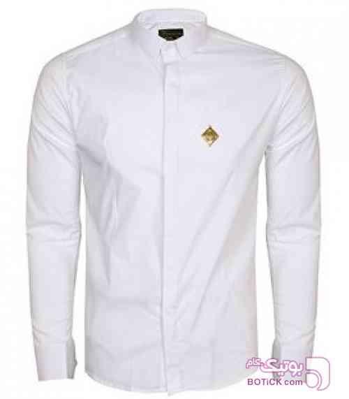 https://botick.com/product/164412-پیراهن-ساده-آستین-بلند-مردانه