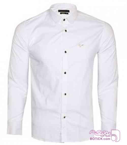 https://botick.com/product/164413-پیراهن-ساده-آستین-بلند-مردانه