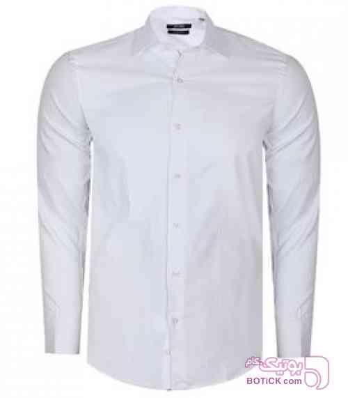 https://botick.com/product/164409-پیراهن-آستین-بلند-ساده-مردانه