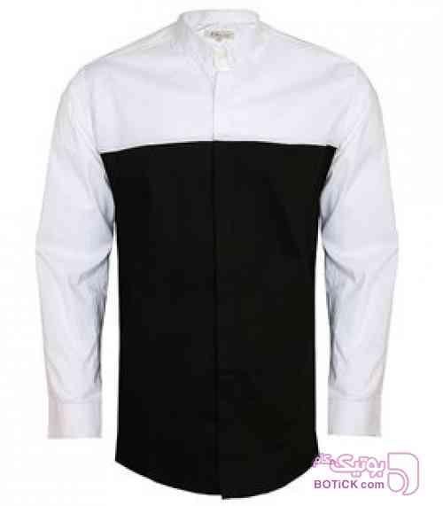 https://botick.com/product/164492-پیراهن-ساده-دو-رنگ-مردانه