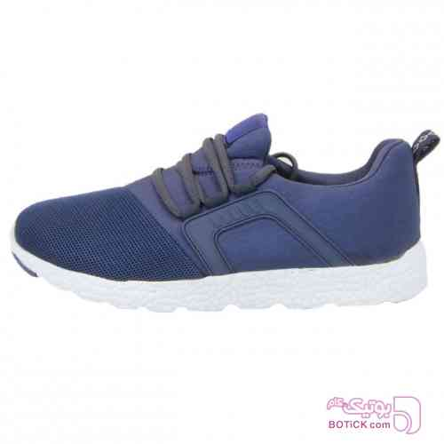 https://botick.com/product/164514-کفش-راحتی-زنانه-نسیم-مدل-454
