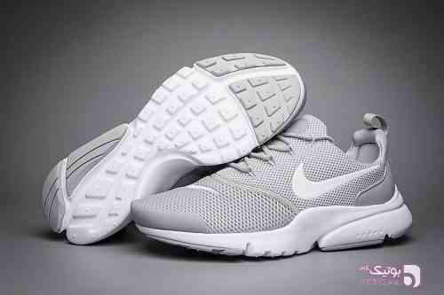 https://botick.com/product/164963-Nike-presto-