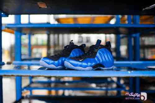 https://botick.com/product/165250-Nike-air-foam-posite-original