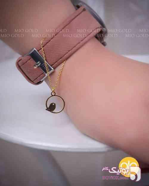 https://botick.com/product/165243-دستبند