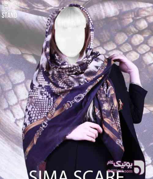 https://botick.com/product/165082-روسری-