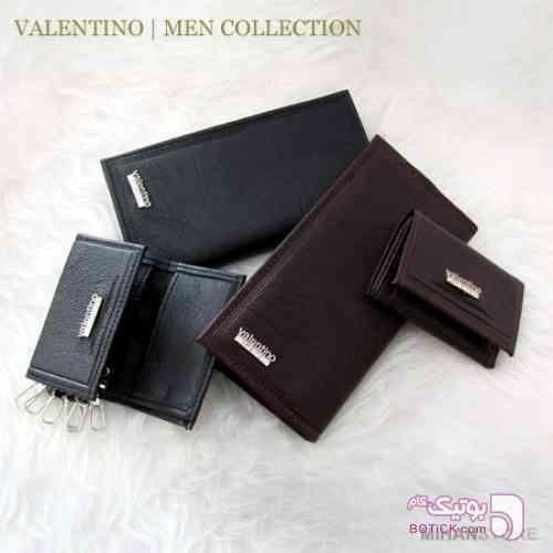https://botick.com/product/165498-ست-کیف،-کمربند-و-جاکلیدی-Valentino