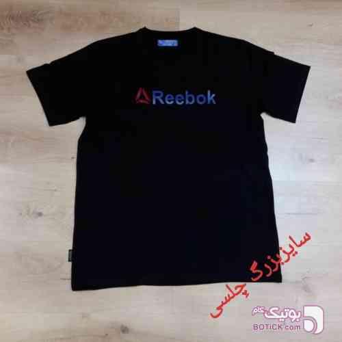 https://botick.com/product/165605-تی-شرت