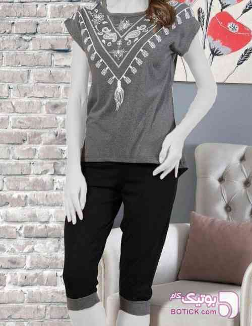 https://botick.com/product/165957-لباس-راحتی