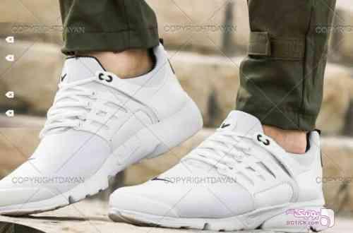 https://botick.com/product/166217-کفش--Nike-مدل-Dinoga(سفید)