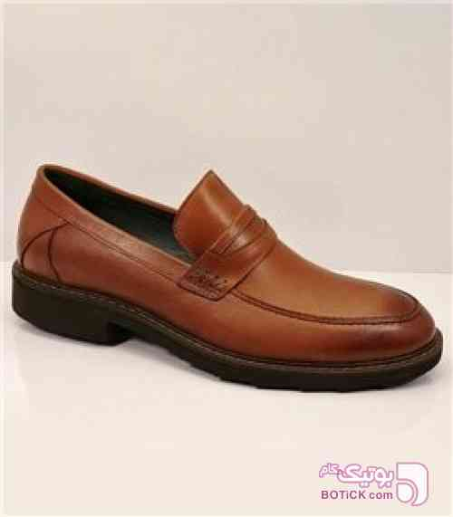 https://botick.com/product/166401-کفش-چرم-طبیعی-مردانه