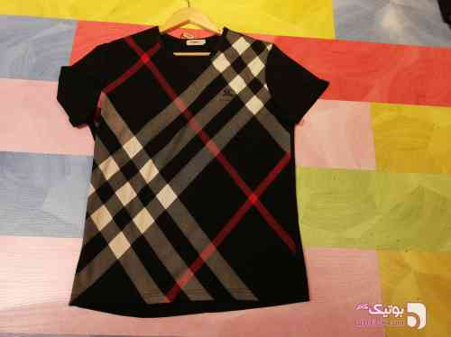 https://botick.com/product/166442-تی-شرت-باربری