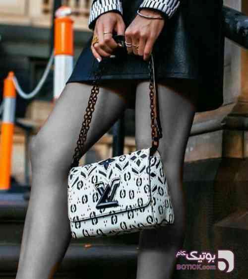https://botick.com/product/127166-Louis-Vuitton---Archlight