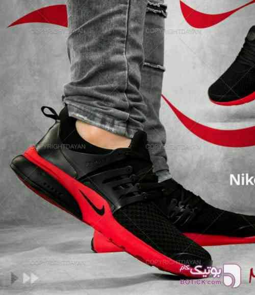 https://botick.com/product/167632-اسپرت--Nike-مدل-Yarra-(مشکی-قرمز)