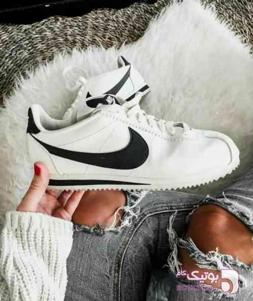https://botick.com/product/167680-Nike---Cortez