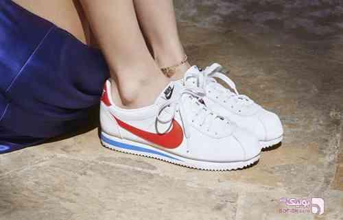 https://botick.com/product/167671-Nike---Cortez
