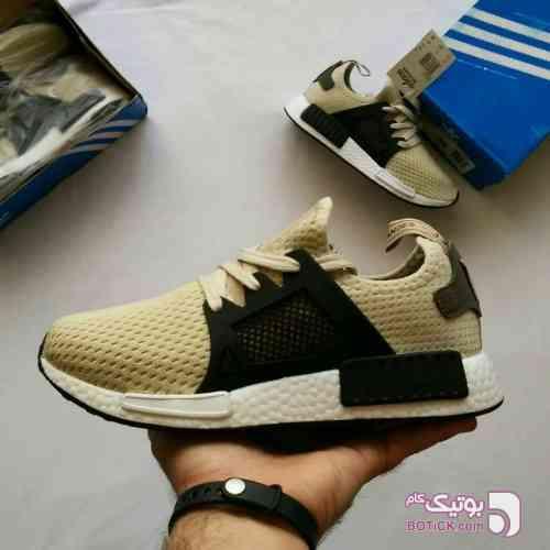 https://botick.com/product/168013-Adidas---NMD