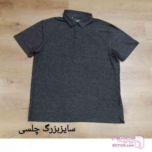 https://botick.com/product/168430-تی-شرت