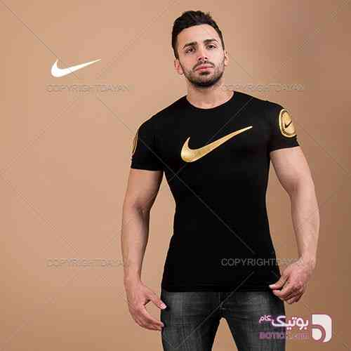 https://botick.com/product/161214--تیشرت-مردانه-Nike