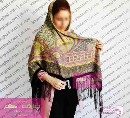 https://botick.com/product/168858-روسری-ترکمنی-طرح-ایتالیایی