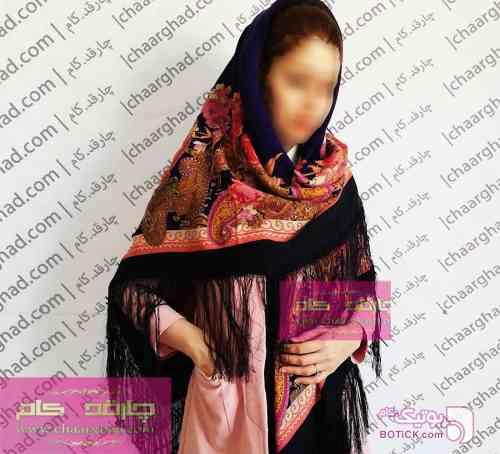 https://botick.com/product/168837-روسری-ترکمنی-طرح-ایتالیایی