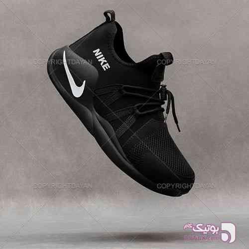 https://botick.com/product/169591-کفش-NikeمدلLeport(مشکی)