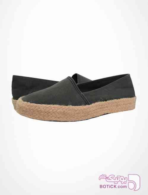 https://botick.com/product/170079-کفش-زنانه-راحتی-پارچه-ای-رنگ-ماشی