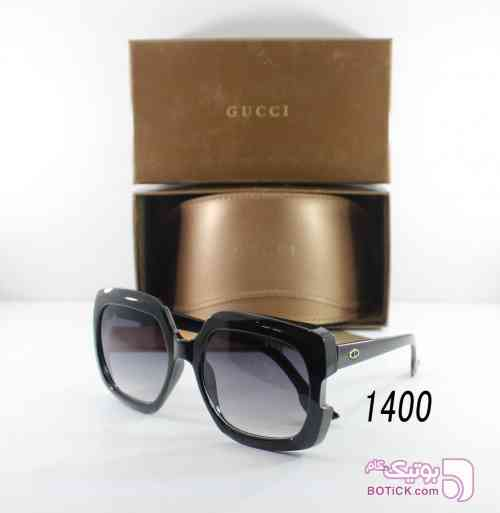 https://botick.com/product/170358-Gucci