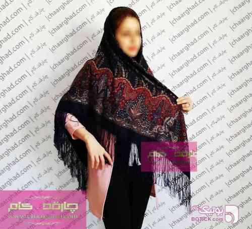 https://botick.com/product/170354-روسری-ترکمنی-بهاره