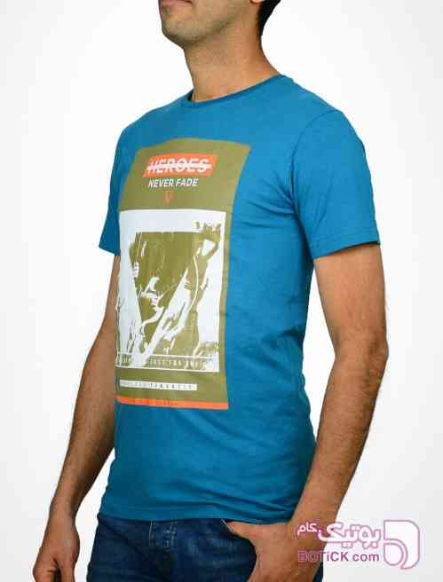https://botick.com/product/170412-تی-شرت-آستین-کوتاه-تام-تیلور-TOM-TAILOR