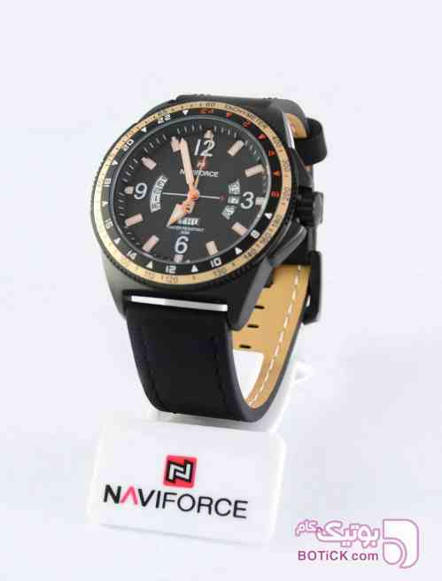 https://botick.com/product/170414-ساعت-مچی-Naviforce-مدل-NF9103