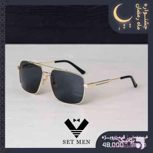 https://botick.com/product/170445-عینک