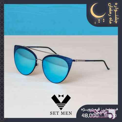 https://botick.com/product/170442-عینک