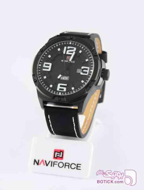 https://botick.com/product/170467-ساعت-مچی-Naviforce-مدل-NF9100