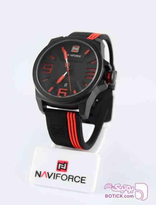https://botick.com/product/170520-ساعت-مچی-Naviforce-مدل-NF9098
