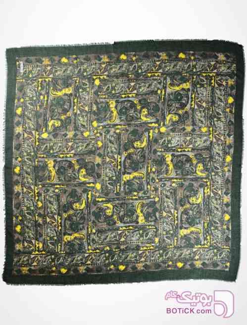 https://botick.com/product/170509-روسری-نخی--سایز-140-طرح-ترمه-آبرنگی