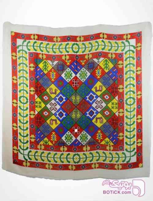 https://botick.com/product/170504-روسری-نخی--سایز-125-طرح-گلیمی