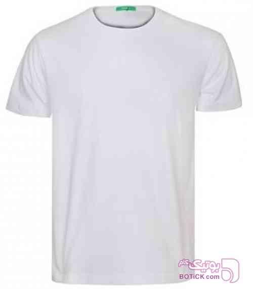 https://botick.com/product/170641-تی-شرت-یقه-گرد-ساده-مردانه