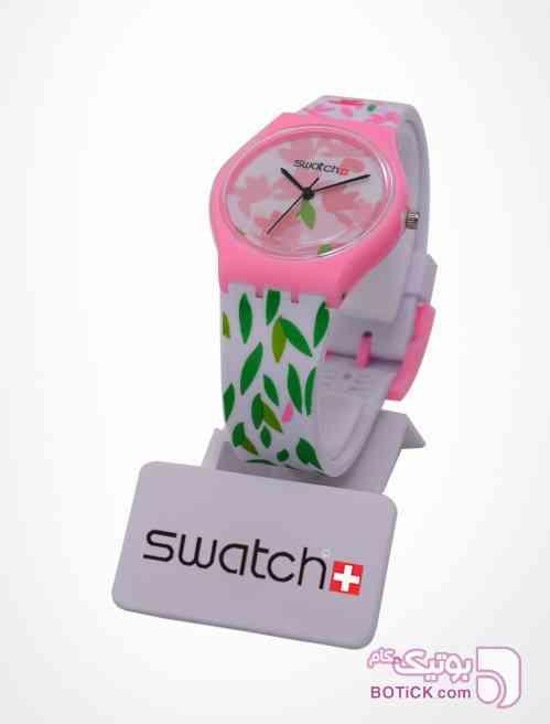 https://botick.com/product/170544-ساعت-مچی-دخترانه-طرح-SWATCH
